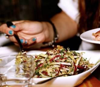Mamy dla was ranking najlepszych knajpek i restauracji w Mogilnie [TOP 12]