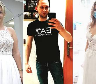 """Kim są uczestnicy """"Ślubu od pierwszego wejrzenia""""?"""