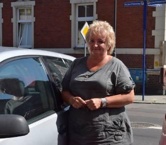 Kierowcy, będą nowe miejsca parkingowe w mieście