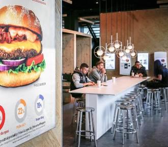Największa restauracja szwedzkiej sieci otwarta w Gdańsku!