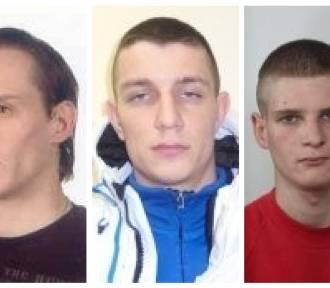 Pijani kierowcy z woj. śląskiego. Ich ZDJĘCIA i nazwiska publikuje policja