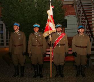 82. rocznica agresji Związku Radzieckiego na Polskę - pamiętamy
