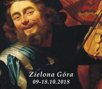 VI Festiwal Muzyka i Wino – dla smakoszy nie tylko muzyki…
