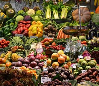 Warzywa drogie jak nigdy: jak zmieniły się ceny?