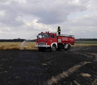 Nowy wóz strażacki dla ochotników z Dziadowej Kłody pilnie potrzebny!