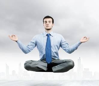 7 skutecznych sposobów, dzięki którym opanujesz stres przed rozmową kwalifikacyjną
