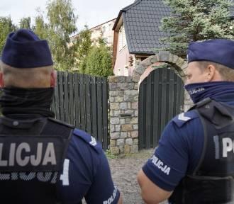 Śmierć kobiety w jednej z gdańskich dzielnic. To zabójstwo? Zatrzymany 29-latek