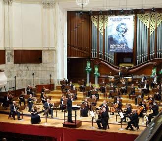 Emocje i znakomici artyści: Rozpoczął się 24. Festiwal Ludwiga van Beethovena