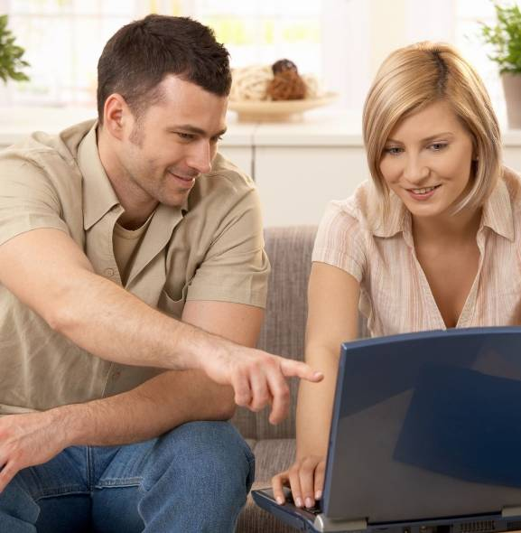 Szukasz mieszkania? Poznaj TOP 6 sposobów, jak szukać skutecznie