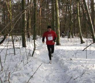 Zimowy Cross Maraton Koleżeński zbliża się wielkimi krokami