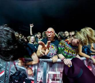 Wiemy, kto z Poznania zagra w finale Pol'And'Rock Festiwalu 2018