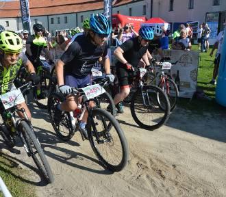 Maraton wokół Zalewu Sulejowskiego 2021 - ZDJĘCIA, WYNIKI