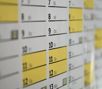 Kalendarz imprez 2020 w powiecie międzychodzkim [PROGRAM]