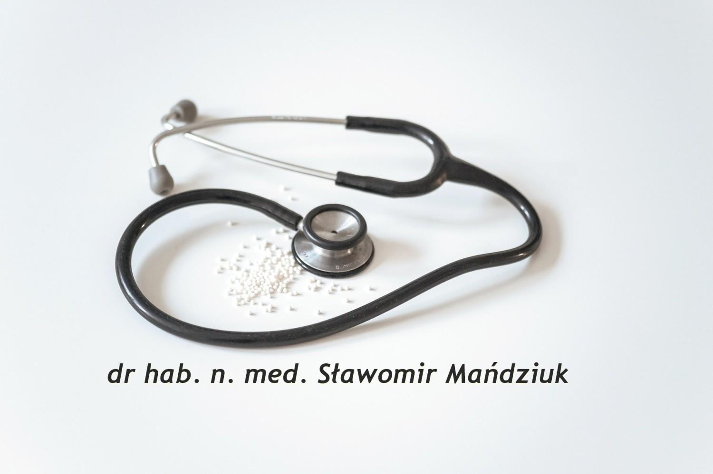 Adresy: Jaczewskiego 8, Lublin; Doktora Witolda Chodźki 17/2, LublinŚrednia ocena: 3,5 (6 opinii)źródło: znanylekarz