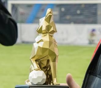 Wielki turniej piłkarski w tym roku nie odbędzie się w Malborku