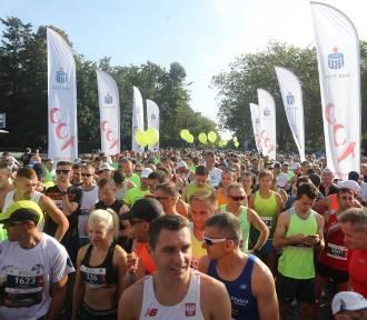 41. PKO Półmaraton Szczecin Edycja Wirtualna. Każdy ma szansę zdobyć pamiątkowy medal