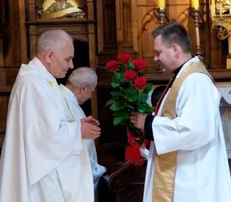 Ksiądz z parafii św. Antoniego ma koronawirusa. Czterech kapłanów na kwarantannie