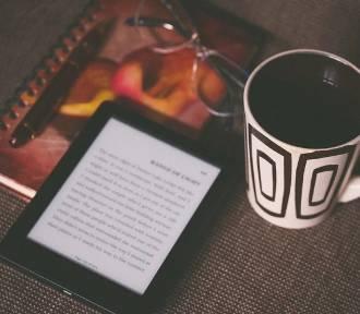 Czytaj książki za darmo! Gdzie ściągniesz bezpłatne ebooki?