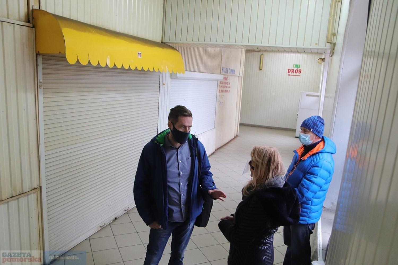 We Włocławku powstanie sklep socjalny, pierwszy w województwie kujawsko-pomorskim