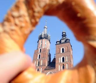 Kraków to stan umysłu. Sprawdź, czy powinieneś tu mieszkać, czy wyprowadzić się do Warszawy [PSYCHOTEST]