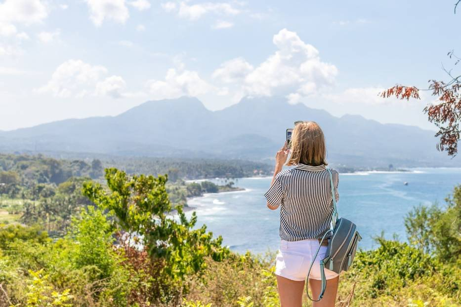 Tak będzie wyglądała turystyka i wakacje w 2020? Przeczytaj, jak kraje zapatrują się na podróże w nowej rzeczywistości