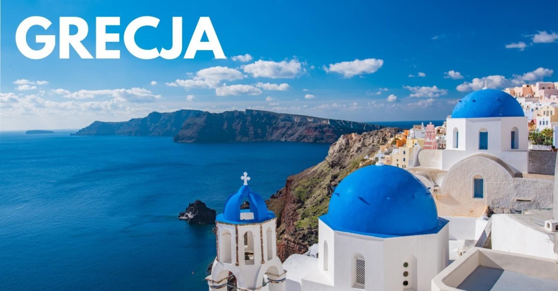 GRECJAPremier Grecji Kyriakos Mitsotakis zapowiedział, że 15 czerwca jest to oficjalna data, kiedy w kraju w pełni rozpocznie się sezon turystyczny