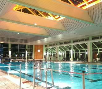 Zmarła 12-latka, która tonęła na basenie w Łomnicy