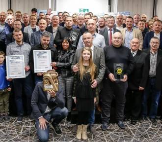 Mistrzowie Motoryzacji 2019 nagrodzeni! Uroczysta gala w Hotelu Sopot [ZDJĘCIA]