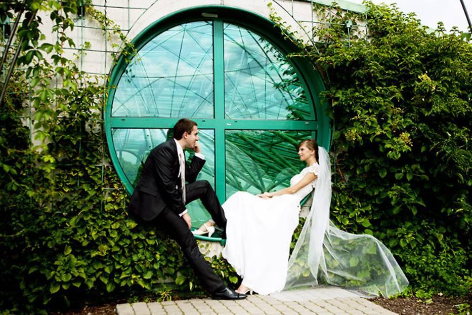 Zachwycające Zdjęcia ślubne W Częstochowie Zobacz Naszemiastopl