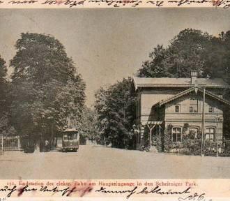 Wrocław. Opowieść o żłobku w… tramwaju. Zapraszamy na spotkanie