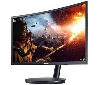 Jaki monitor dla gracza? TOP 7 polecanych modeli