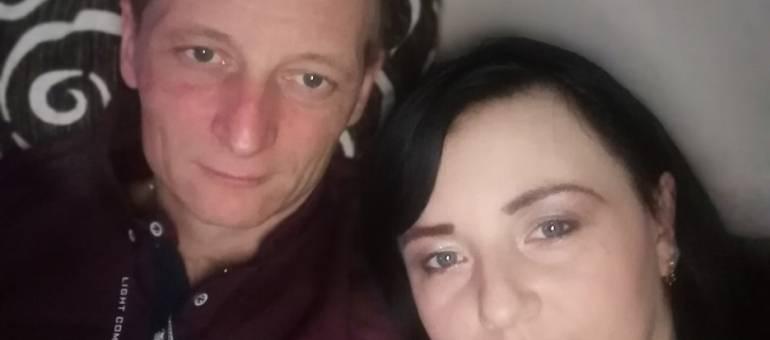 Walentynki 2021 w Sieradzu i Poddębicach. Zdjęcia czytelników i najsympatyczniejszych par. Czekamy na kolejne (fot)