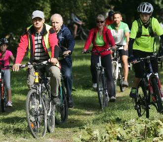 Pod Poznaniem powstaną ścieżki rowerowe za ponad 15 mln zł. Gdzie?