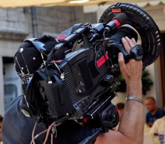 Uwaga. Filmowcy szukają w Wałbrzychu statystów, epizodystów i dublerów do filmu