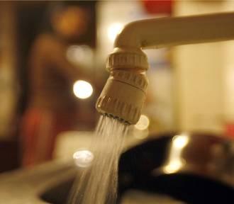 PiS apeluje do Zdanowskiej o wycofanie podwyżek cen wody