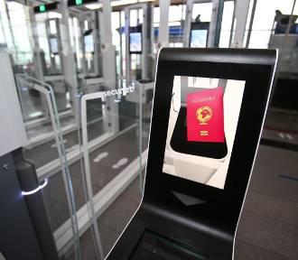 Paszport covidowy jedynym dokumentem umożliwiającym podróżowanie?