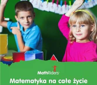Matematyka łatwa, prosta i przyjemna