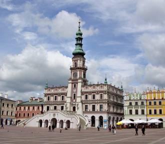Wielki Plebiscyt na 7 Cudów Polski – duże zmiany w rankingu. Lubuskie spadło na 10 miejsce