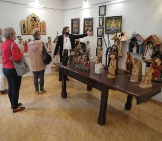 Muzeum Technik Ceramicznych w Kole znów przyjmuje gości
