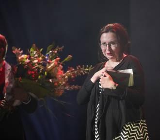 Marta Podgórnik laureatką Nagrody im. Wisławy Szymborskiej
