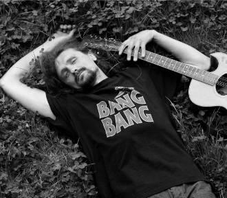 Gienek Loska nie żyje. Artysta białoruskiego pochodzenia miał 45 lat