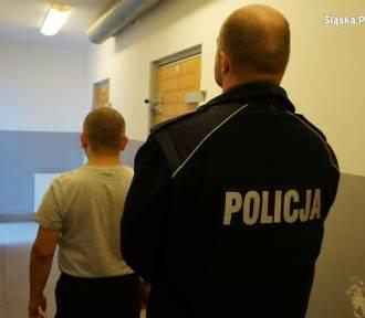 Śmiertelny wypadek w Raciborzu Markowicach. 36-letni kierowca w areszcie