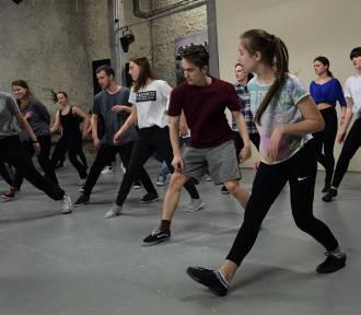 """Tarnów. Szukają utalentowanej młodzieży do nowego spektaklu w """"Solskim"""""""