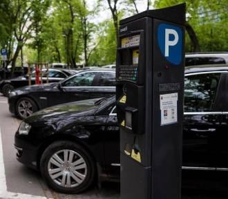 Parkowanie, Warszawa. Będą wyższe opłaty za parkowanie w stolicy? Kwota mandatu na pewno wzrośnie