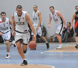 Kiedyś grali w barwach ŻTS Nowy Dwór Gdański, teraz wystąpili na Igrzyskach w Tokio