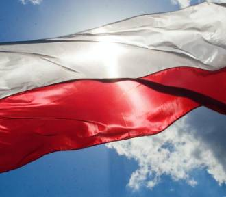 """Jak  powalczyć o maszt na flagę w rządowym konkursie""""Pod biało-czerwoną""""?"""