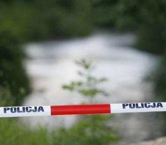W jeziorze Niskie Brodno w Brodnicy utonęła kobieta. Miała 43 lata