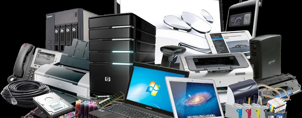 Naprawa laptopów i serwis drukarek Optima-md w Częstochowie Serwis HP OKI Brother Samsung Apple