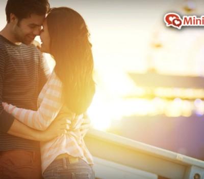 Różnica między randkami a relacjami