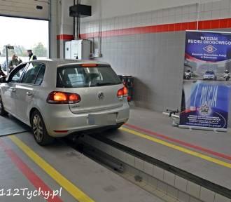 Darmowe przeglądy aut w województwie śląskim
